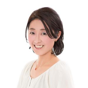 ARAKAWA HIDEMI(あらかわ ひでみ)